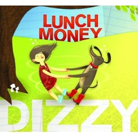 Lunch Money (Childre…