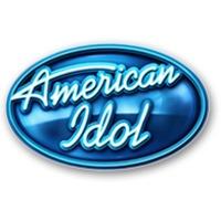 American Idol Finali…