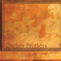 The Ritchey Brothers
