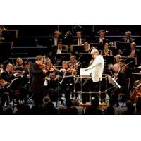 Bulgarian Symphony O…