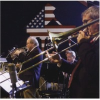 Jim Cullum Jazz Band