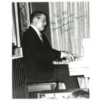 Ralph Sutton