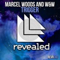 Marcel Woods & W…