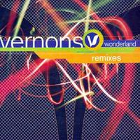 Vernon's Wonderl…