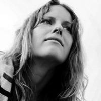 Kaitlyn Aurelia Smit…