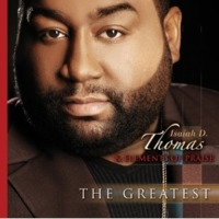 Isaiah D. Thomas &am…