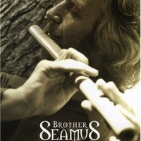 Brother Seamus