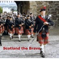 The Scottish Nationa…
