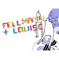 Fellmann & Louis…