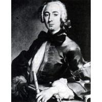 Johann Joachim Quant…