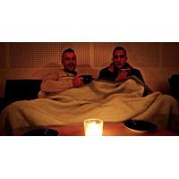 Kollegah & Farid…