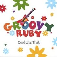 Groovy Ruby (Childre…