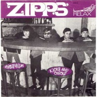 The Zipps