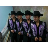 Los Titanes De Duran…