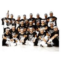 Cuisillos De Arturo…