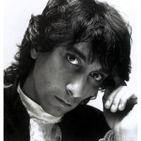 Ray Heredia