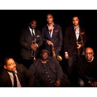 Black Art Jazz Colle…