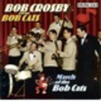 Bob Crosby And His B…