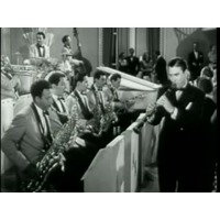 Artie Shaw and His O…
