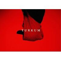 Türküm