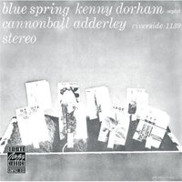Kenny Dorham septet…