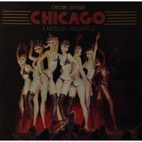 Chicago (Original Br…