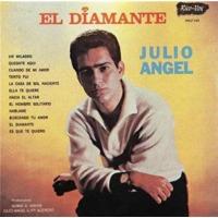 Julio Angel