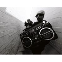DJ Muggs & Plane…