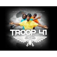Troop 41