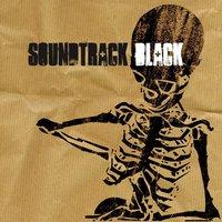 Soundtrack Black