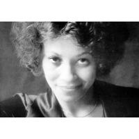 Retta Young