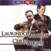 Laurindo Almeida &am…
