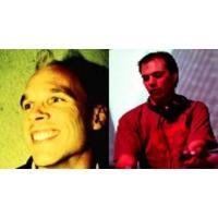 DJ Misjah & DJ T…