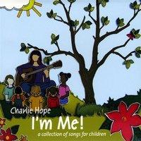Charlie Hope (Childr…