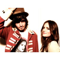 Angus and Julia Ston…
