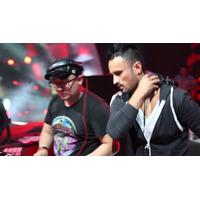 Dirty Rush & Gre…