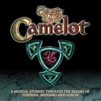 Camelot (Original Br…
