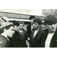 Dexys Midnight Runne…