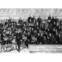 Budapest Philharmoni…