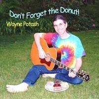 Wayne Potash (Childr…