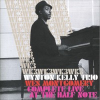 Wynton Kelly Trio &a…