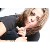 Annette Moreno