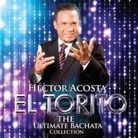 Hector Acosta El Tor…