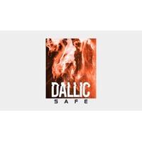 Dallic