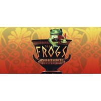 The Frogs (Original…