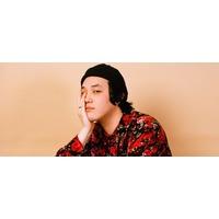 Jae Luna