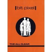 Bit Pixel