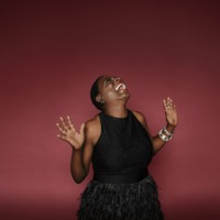 Sharon Jones and the…