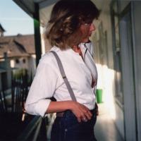 Jennifer Warnes