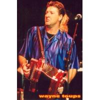 Wayne Toups